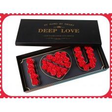 RC10 Box Love