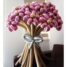 BA02 Surprise Bouquet