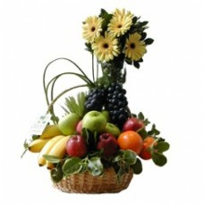 AC32 Flower Fruit
