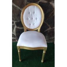 MD09 Louis XVI Chairs
