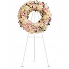 CO236 Peace Eternal Wreath