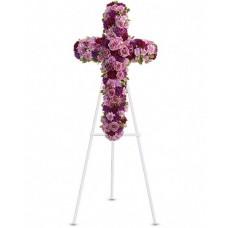 CR238 Deepest Faith