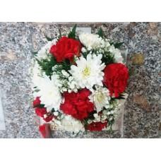 CT01 Crypt Flower