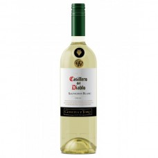 375ml Casillero del Diablo Sauvignon Blanc