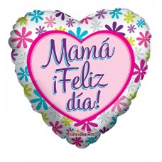 Happy Mother´s Day 18""