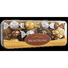 Mont Blanc 166g