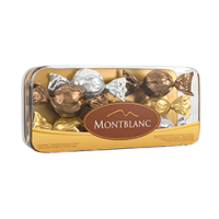 Small Box Mont Blanc
