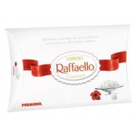 Raffaello T6