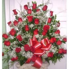 AR0080 Premium Roses