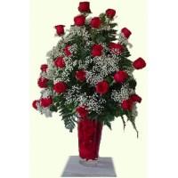FR85 Petal Of Roses