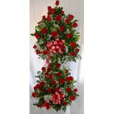 AR0120 Altura Roses