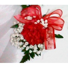CO01 Corsage