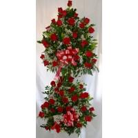 AR10 Altura Roses